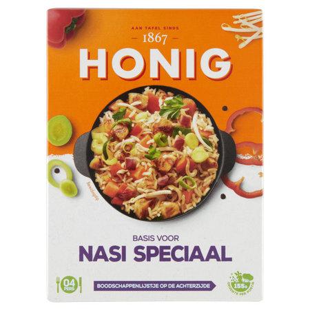 Honig Mix for Nasi