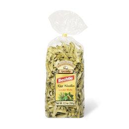 Bechtle German Garden Herbs Noodles