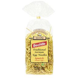 Bechtle German Spaetzle Noodles Farmer