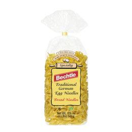 Bechtle German Broad Noodles