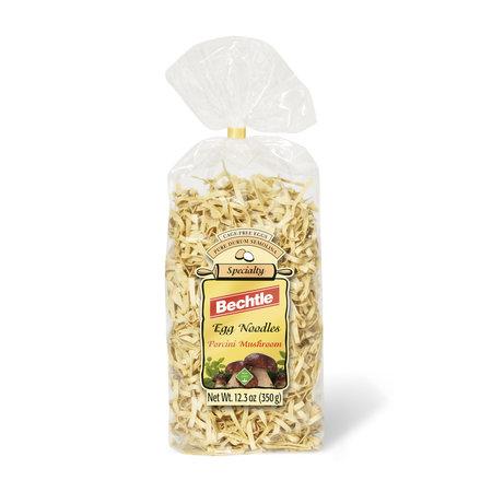 Bechtle Bechtle German Porcini Mushroom Noodles