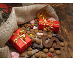 Sinterklaas ~ Christmas