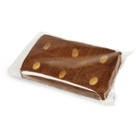 Aviateur Gevulde Speculaas  with Almonds 240g
