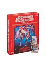 Dungeons & Dragons D&D 5th: Stranger Things Starter Set