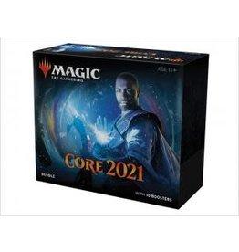 Core Set 2021 Bundle - PREORDER, AVAILABLE JUNE 26