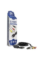 AV Cable for PS3 / PS2 / PS1
