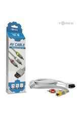AV Cable for Wii U/Wii