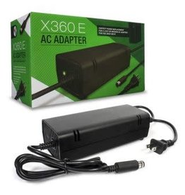 AC Adapter for Xbox 360 E