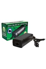 AC Adapter for Xbox 360 Slim