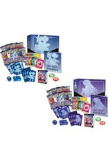Sword & Shield 6: Chilling Reign Elite Trainer Box - PREORDER, AVAILABLE JUNE 18