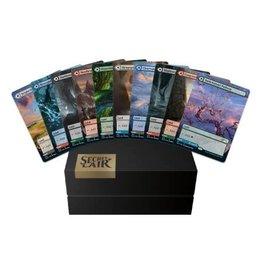 Secret Lair: Ultimate Edition 2 Box (Black)