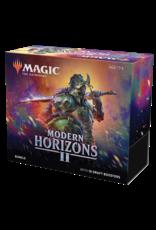 Modern Horizons 2 Bundle - PREORDER, AVAILABLE JUNE 18