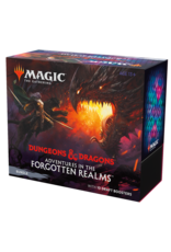 Adventures in the Forgotten Realms Bundle (AFR)