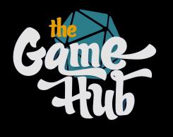 The Game Hub