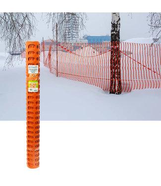 Heavy Duty Snow Fence