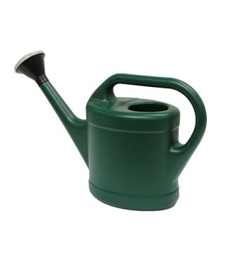 Poly Watering Can