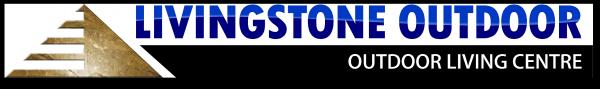 Livingstone Outoor