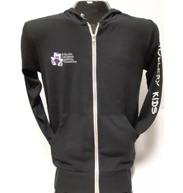 Bella Canvas Stollery Adult Hoodie Lightweight