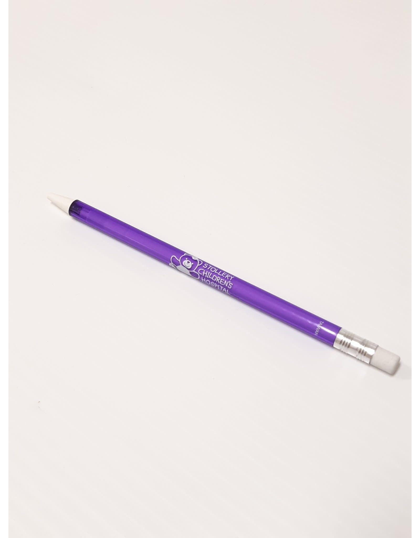 Stollery Pencil Mechanical