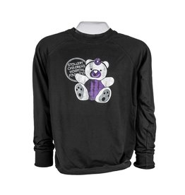 Stollery Adult Long Sleeve Shirt