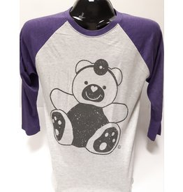 Stollery Adult 3/4 Sleeve Shirt