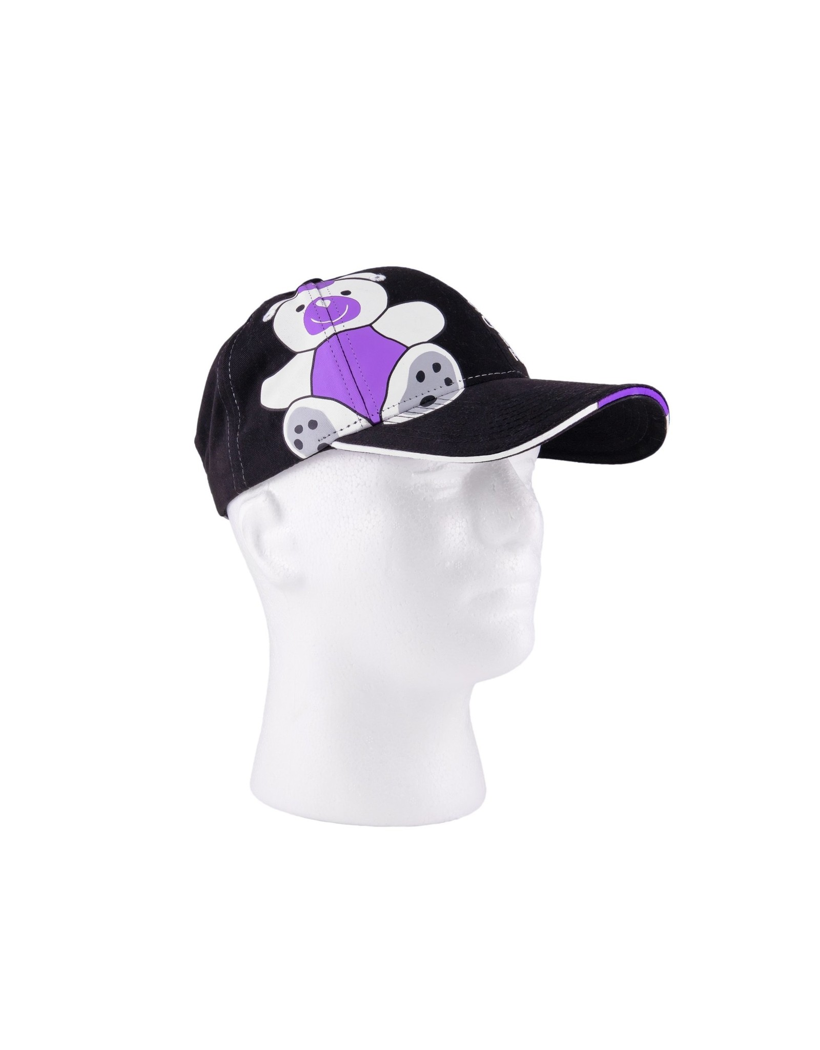 Stollery Youth Hat