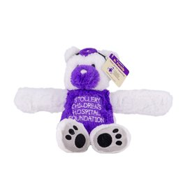 GUND Dr. PatchUp Bear Snap-A-Doodle