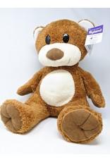 Charity Bear Ryland