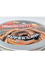 Crazy Aaron's Super Lava Mega 1lb Tin