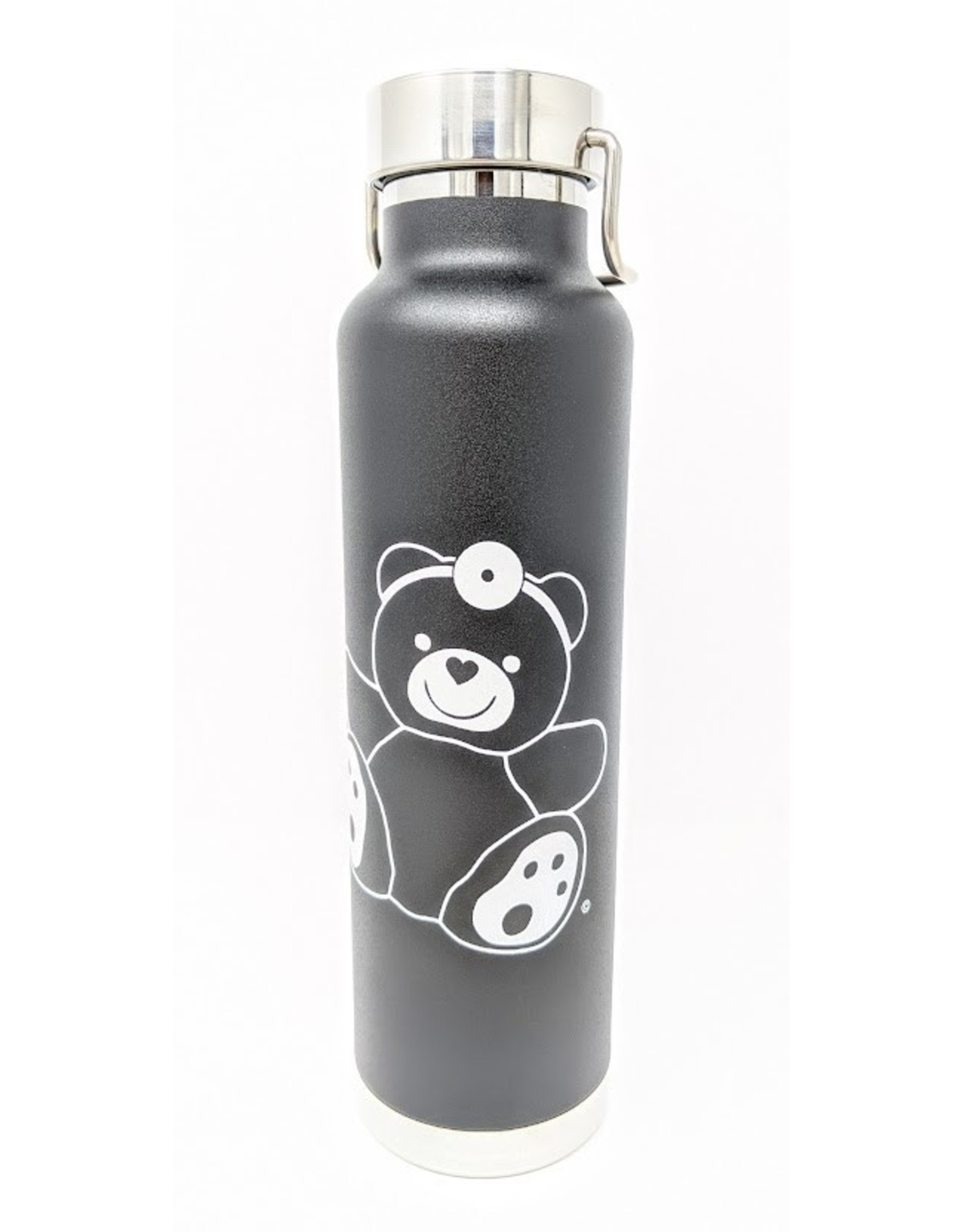 Thor Stollery Water Bottle