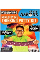 Crazy Aaron's Mixed By Me Kit