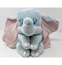 TY Dumbo - medium