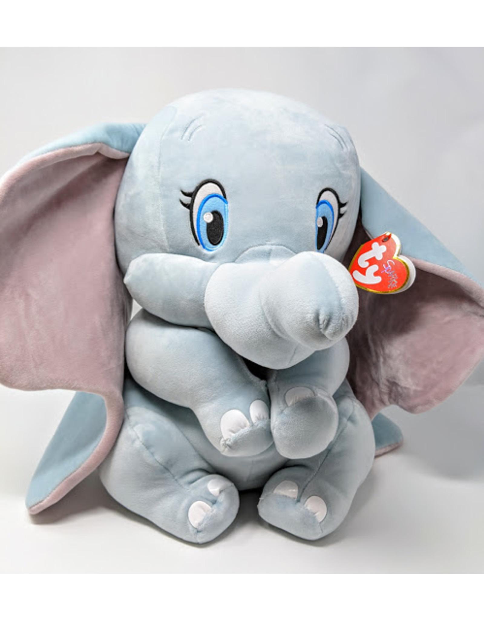 TY Dumbo - large