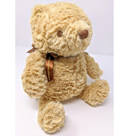 Disney Baby Disney Baby Classics - Winnie the Pooh