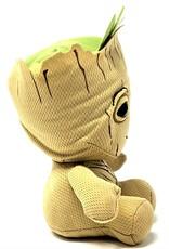 TY Groot