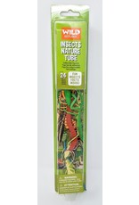 Wild Republic Insects Nature Tube