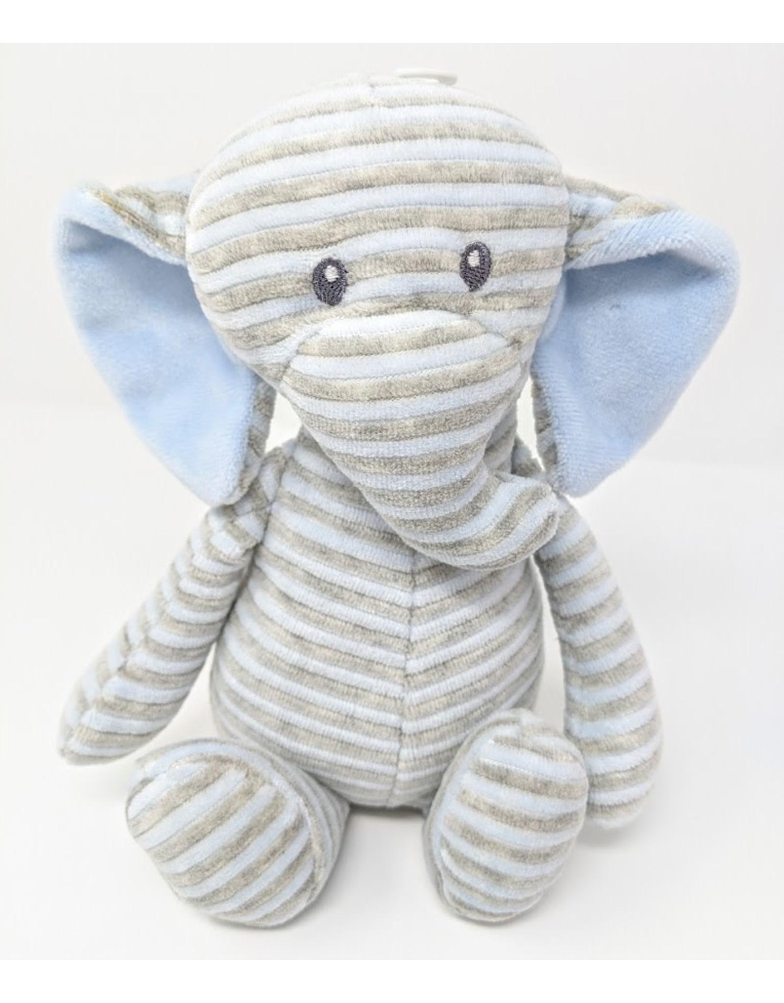 Ebba Naturally Ebba - Earl Elephant