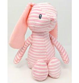 Ebba Naturally Ebba - Bonnie Bunny