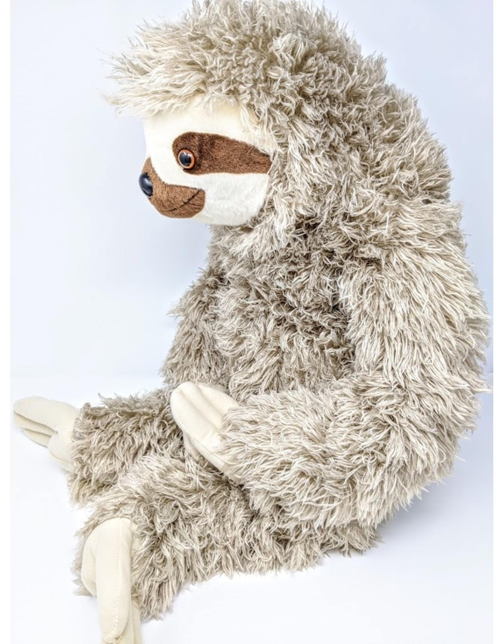 Wild Republic Sloth - jumbo