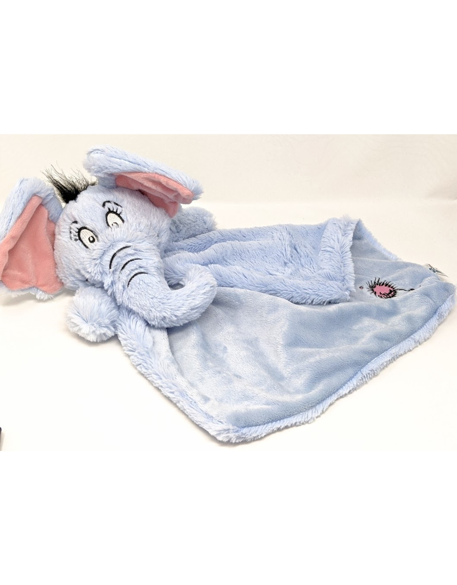 Dr. Seuss Dr. Seuss Gift Package - Horton Hears A Who with luvster