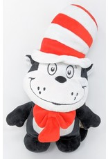 Dr. Seuss Dr. Seuss Gift Package - Cat In The Hat with Dood