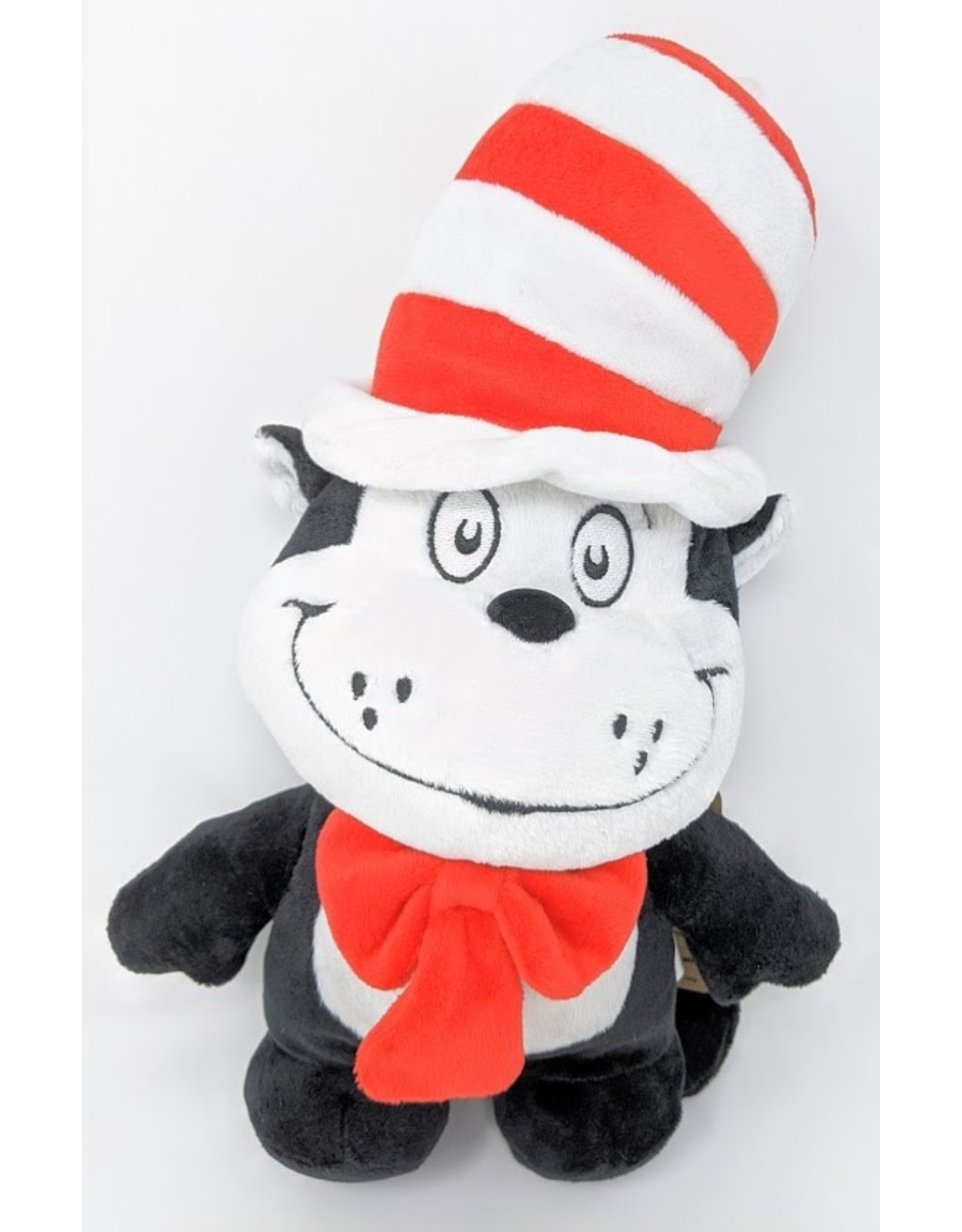 Dr. Seuss Dr. Seuss Dood - Cat in the Hat