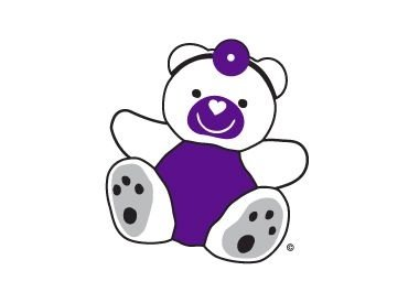 Stollery Branded