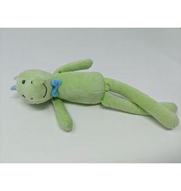 Dino Doll - small