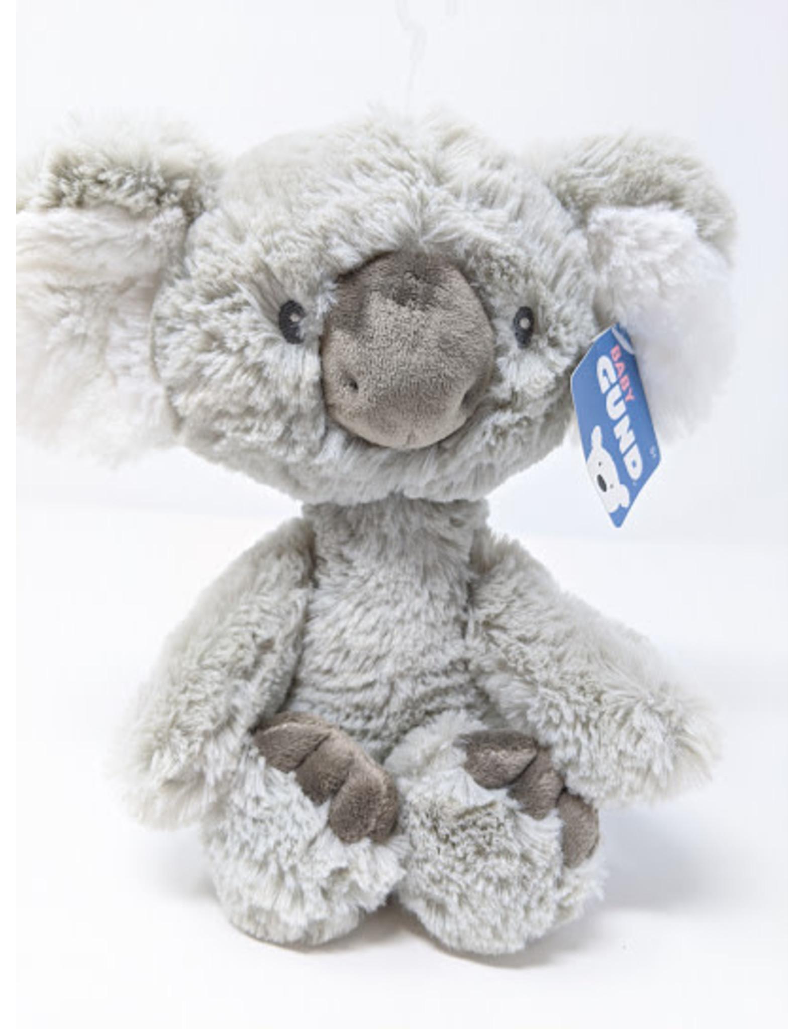 GUND Baby Toothpick - Shay koala