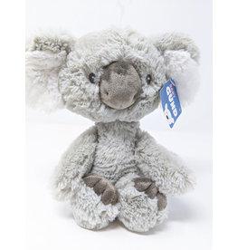 GUND Baby Toothpick - koala