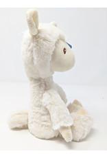 GUND Baby Toothpick - llama
