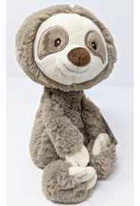 GUND Baby Toothpick - Reese sloth