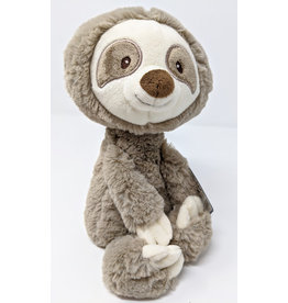 GUND Baby Toothpick - sloth