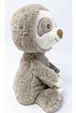 GUND Baby Toothpick - sloth